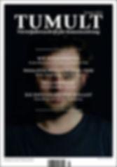 TUMULT_UMSCHLAG_sommer2014.jpg