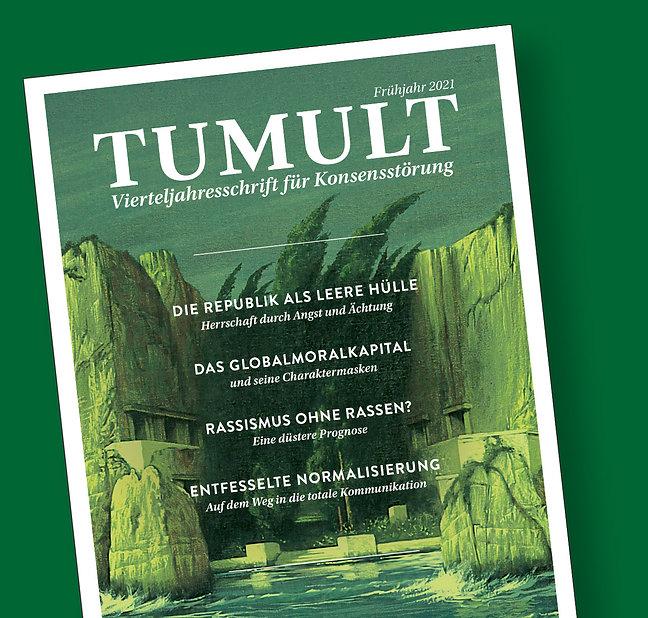 TUMULT_Ausgabe_fruehjahr2021.jpg