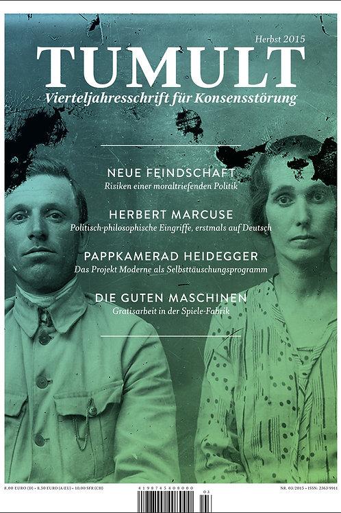 Herbst 2015 (PDF)