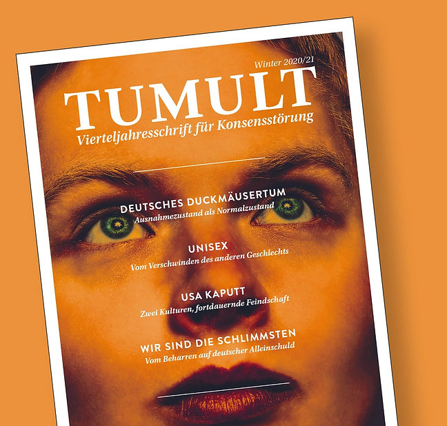 COVER-AKTUELL_Winter2020_21.jpg