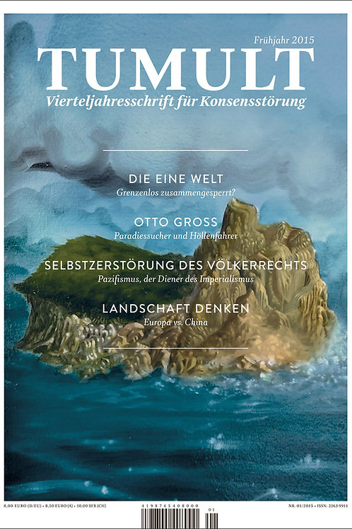Frühjahr 2015 (PDF)