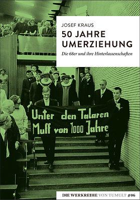 WERKREIHE_06-Umschlag.jpg