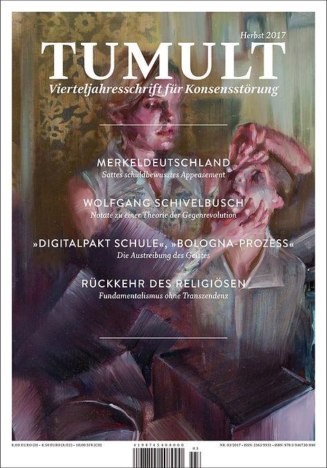 TUMULT_Umschlag_Herbst2017.jpg