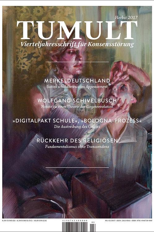 Herbst 2017 (PDF)