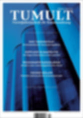 TUMULT_UMSCHLAG_Winter2019_20-compressor