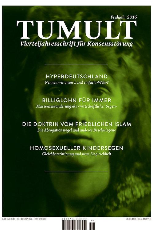 Frühjahr 2016 (PDF)
