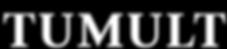 TUMULT-logo2-compressor.png