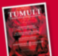 COVER-TUMULT-Aktuell_Sommer2020.jpg