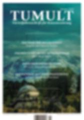 TUMULT_Umschlag_Sommer18.jpg