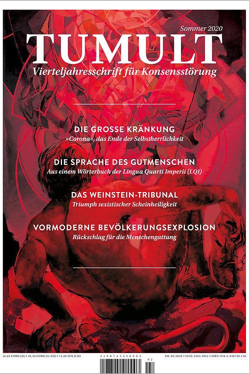 Sommer 2020 (PDF)