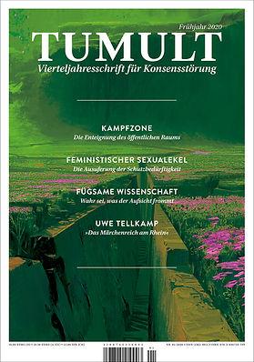 TUMULT_Umschlag__Fruehjahr2020.jpg