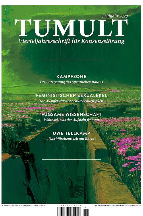 Frühjahr 2020 (PDF)