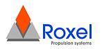 roxel.png