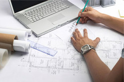 Architectural-Services1