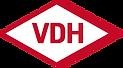 VDH_Logo_CMYK_Bildmarke.png
