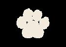 wildlife_logo corn.png