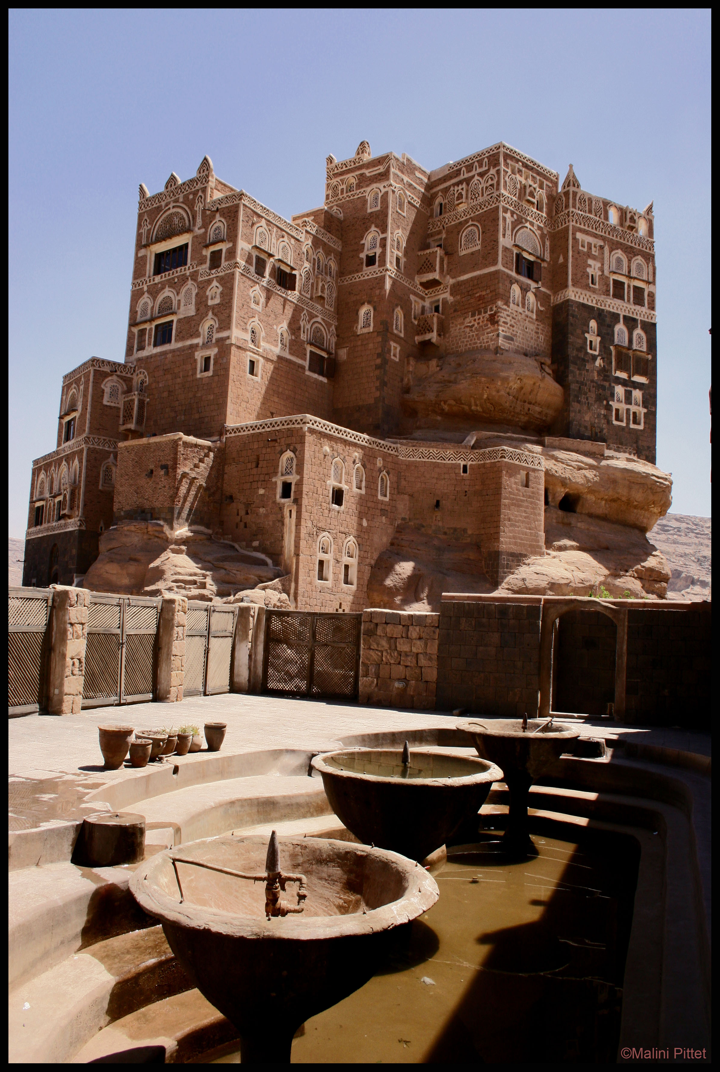 wadi dhar2