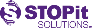stopit_logo_new.png