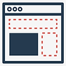 343-3430126_display-ads-icon-carmine-hd-png-download.png