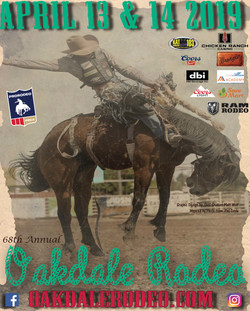 Oakdale-Rodeo-Poster-2019-small