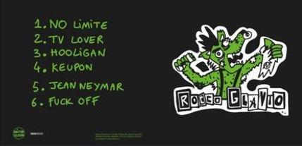Logo Rocco.jpg
