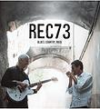 Rec73.png