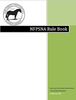 NFPSNA Rulebook cover sheet.June 2019.jp