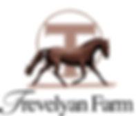 trevelyan-farm-logo.jpeg