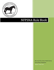 NFPSNA Rule Book - 2015_Page_01.jpg