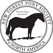 NFPS_logo.png