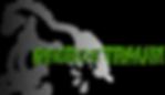 pferde_logo.png
