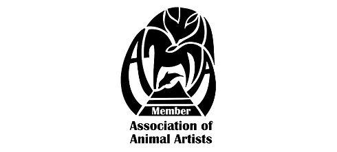 AAA Members Logo.jpg