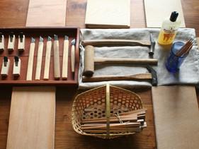 手作りお箸教室のお知らせ