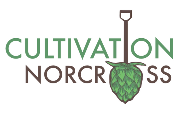 Cultivation Norcross