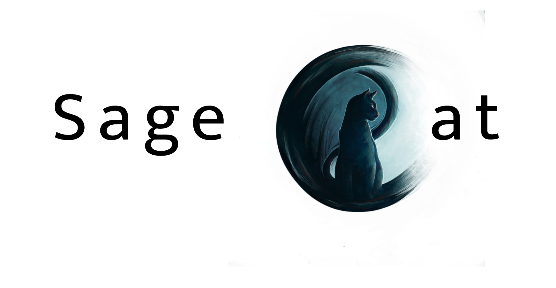 Sage Cat Studios