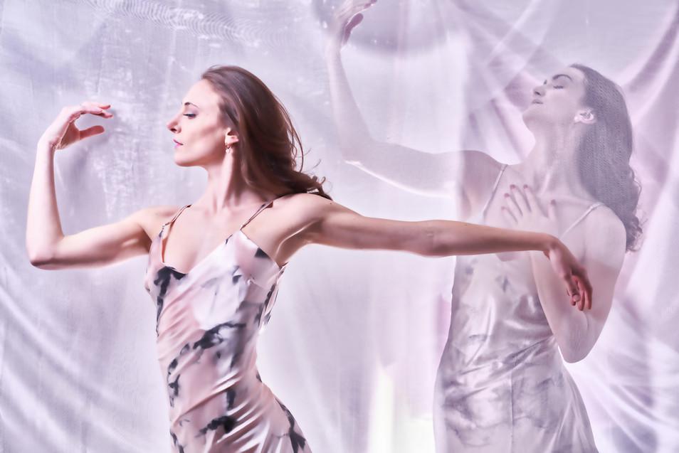 Ballet 35.jpg