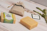 ASASTRE - Product Photography - Natrual