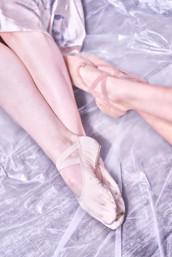 Ballet 41.jpg