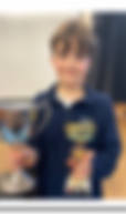 Headteachers Award Feb 20.png