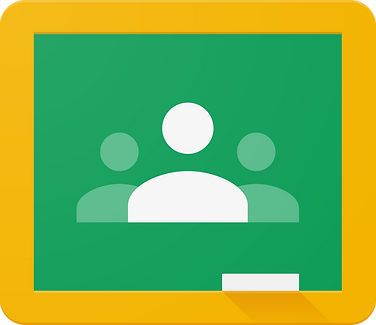 1200px-Google_Classroom_icon.svg.webp
