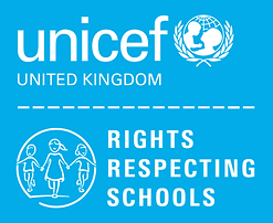 UNICEF Rights Respecting School.png