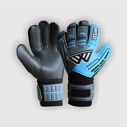 GUANTES PORTERO / GOALKEEPER GLOVES