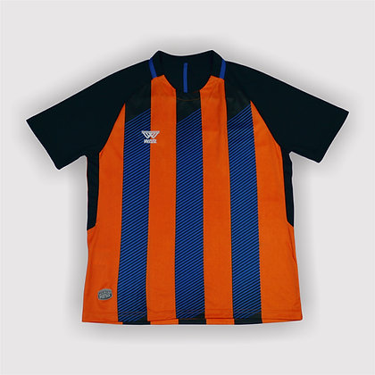 UNIFORME FUTBOL 1311 / SOCCER UNIFORM 1311
