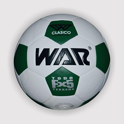 BALON FUTBOL /  SOCCER BALL