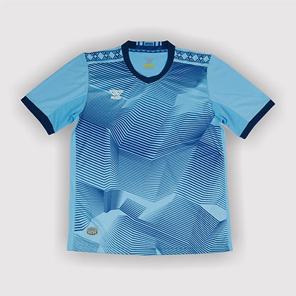UNIFORME FUTBOL 1309  /  SOCCER UNIFORM 1309