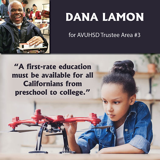 Dana LaMon Education3.jpg