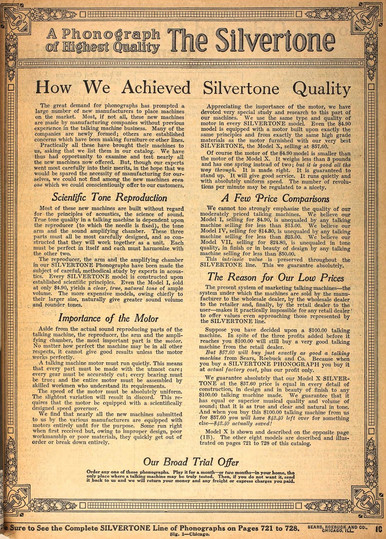 1916_cat_silvertone_story.jpg