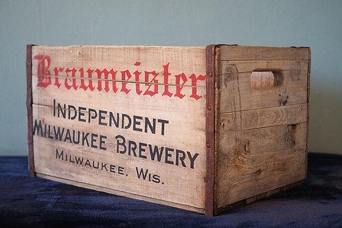 Braumeister Beer Crate Cooler