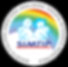 Logo-siaatip-tondo-300-dpi-300x295.png