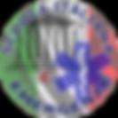 logo-1521706322.png